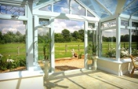 upvc-conservatory-inside-looking-out-1-300x200