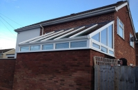 glazed_roof1