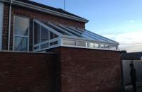 glazed_roof2