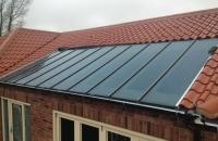 glazed_roof3