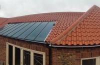 glazed_roof4