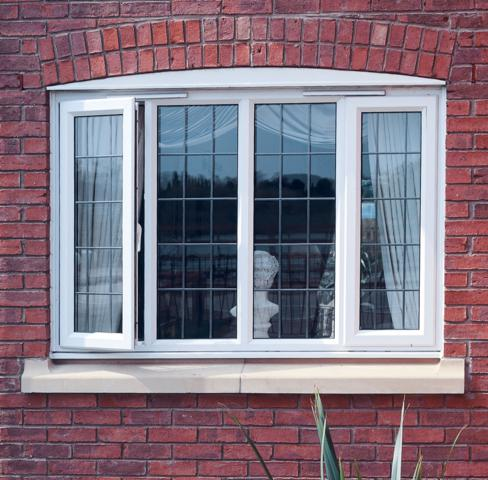 Upvc windows and doors downham market glass glazing for New window company