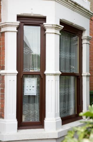 Upvc Windows And Doors Downham Market Glass Amp Glazing