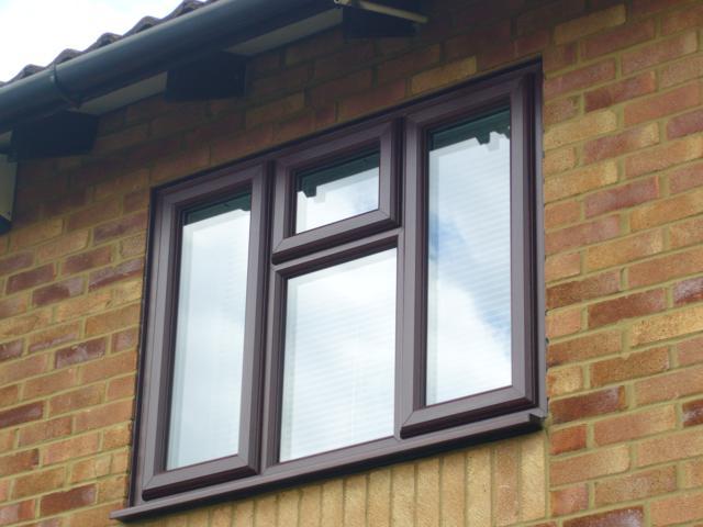 UPVC Windows And Doors Downham Market Glass amp Glazing Solutions Ltd