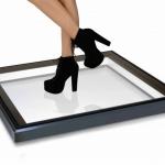 Dealer-Image-LR-EcoGard-Walk-On-Rooflight-Ankle-Boots-Crop-LR
