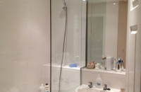 shower-bathroom-screen