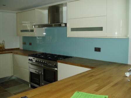 Painting Tiles Kitchen Uk
