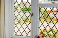 upvc-leaded-window-inside-view
