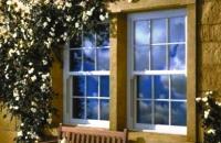 upvc-white-vertical-sliding-window