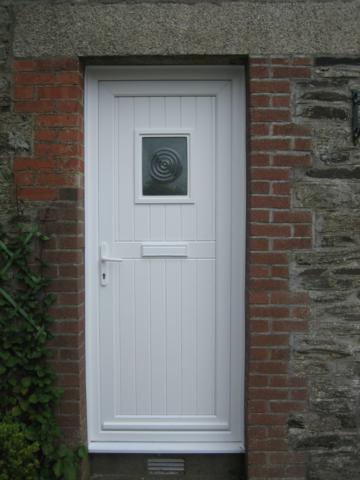 Upvc Windows And Doors Norfolk Glass Amp Glazing Solutions