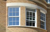 Bay Slider Windows