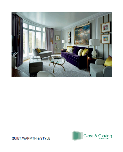 Secondary-Glazing-Brochure